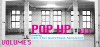 POP UP VOLUME 5