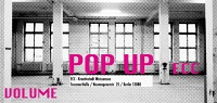 POP UP VOLUMES 6 - 15